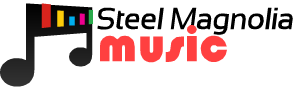 Steel Magnolia Music